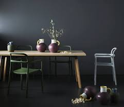 new from ikea the ypperlig collection a collaboration with hay