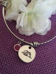 Infant Loss Gifts Miscarriage Bracelet Infant Loss Bracelet Sympathy Gift