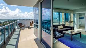 Beautiful Apartments Awesome Luxury Apartments In Miami Interior Decorating Ideas Best