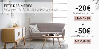 si e de bureau pas cher meuble design et mobilier pas cher miliboo