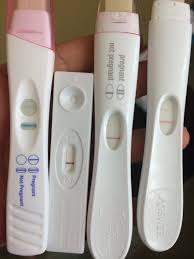 light line on ovulation test is 13 dpt 12 dp iui too soon for positive fertility treatments
