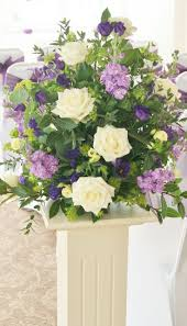 Best Flowers For Weddings 12 Best Purple Wedding Flowers By Florissimo Images On Pinterest