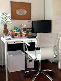 Home Office Desk Organization Office Ideas Glamorous Small Office Organization Idea Photos