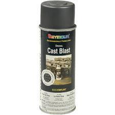 alumi blast seymour alumi blast aluminum spray paint specialty 16 055 ebay