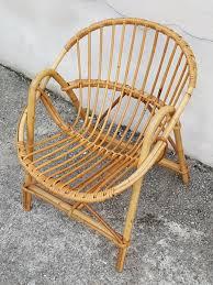 siege en rotin broc co fauteuils salon chaises tables basses pouf bambou