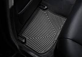 cadillac cts all weather floor mats 2010 cadillac cts all weather floor mats carpet vidalondon