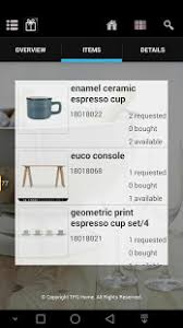 menards bridal registry home gift registry apps on play