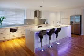 Laminex Kitchen Ideas by Kitchen Cabinets Perth Home Decoration Ideas