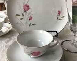 sterling diamond china sterling china japan etsy