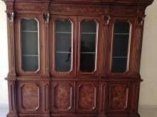 credenze antiche prezzi credenze antiche arredamento mobili e accessori per la casa a