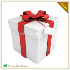 large gift boxes with lids fancy gift box large gift boxes with