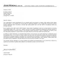 Sample Cover Letter Introduction New Graduate Nurse Cover Letter Cover Letter Database Entry Level