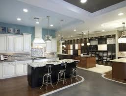 home design center charlotte nc shea custom hosts design studio open house charlotte nc