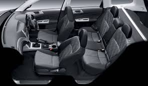 2016 subaru forester interior subaru forester x road test motoring web wombat