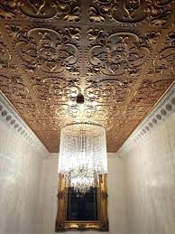 Fancy Ceiling Lights Ceiling Lights For Low Ceilings Justinlover Info