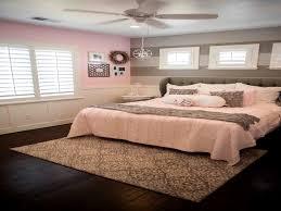 light pink and grey bedroom also best ideas about blush gallery