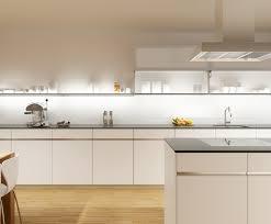 tempered glass shelves for kitchen cabinets btg customizable 5mm 6mm 8mm tempered furniture shelf glass