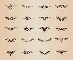 tribal name tattoo ideas download tribal tattoo names danesharacmc com