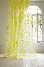 10 best inspiration by zepel fabrics images on pinterest sheer