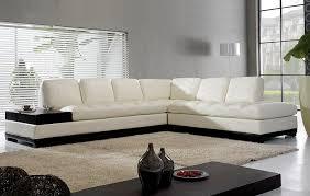 clayton sofas clayton sofa for a modern home decoration sofa modern