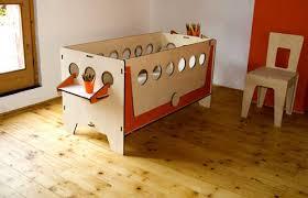 modern kid furniture meet katia gamberini design blogger from tatakidsdesign afilii