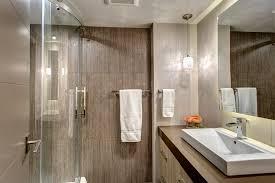 popular bathroom designs most popular bathroom trends for 2017 homes jason r
