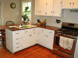 plywood raised door satin white free standing kitchen sink cabinet