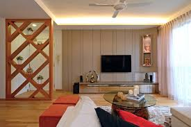 Interior Design Ideas Living Room Pictures India Home Interior - Interior design ideas india
