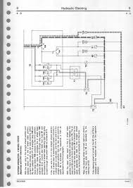 wiring diagram jcb loadall wiring diagram and schematic