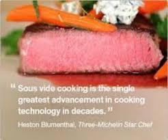 la cuisine sous vide how to cook faire la cuisine sous vide