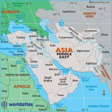 us area code map printable large map of middle east easy to read and printable