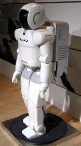 the 25 best robot applications ideas on pinterest craftsman