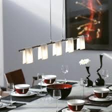 Wohnzimmertisch Leuchte Wohndesign Kleines Moderne Dekoration Couchtisch Retro Die
