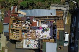 Top 25 Best San Juan by Photos Show The Dire Conditions In Puerto Rico After Hurricane Maria