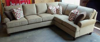 King Hickory Sofa Price Barnett Furniture King Hickory Chatham Sectional