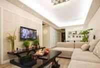 ward log homes home design u0026 decorating ideas