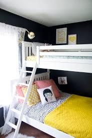 Tween Boy Bedroom Ideas by Bedroom Design Tween Boy Bedroom Ideas Bunk Beds For Small Rooms