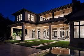 u shaped house magnificent u shaped house design home design ideas as wells as