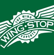 wingstop home