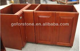 cabinet skins for sale kitchen cabinet door door skin buy cabinet door cabinet door door