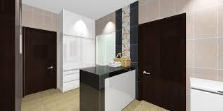 Wet Kitchen Design Dry And Wet Kitchen By Made In Kitchen Design Studio At Coroflot Com