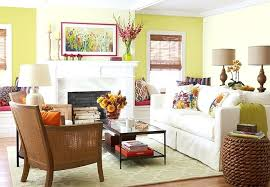 living room color ideas 2017 u2013 living rooms collection