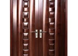 Wooden Doors Design Wooden Doors Design Catalogue Wooden Doors Design Catalogue