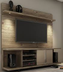 Tv Units Best 25 Wall Units For Tv Ideas On Pinterest Media Wall Unit