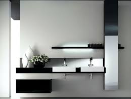 Exellent Small Modern Bathroom Vanity Fresca Allier Wenge Brown - Modern bathroom vanity designs