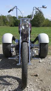 the 25 best trike kits ideas on pinterest motorcycle trike kits