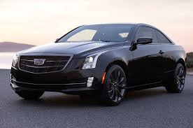 how much is the cadillac ats cadillac ats sedan 2018 2019 car release and reviews