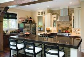 Milzen Cabinets Reviews Downsview Kitchen Cabinets Reviews Centerfordemocracy Org