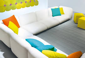 mellow sofa by paola lenti designer furniture fitted furniture