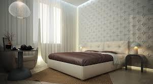 the right bedroom lighting bonito designs